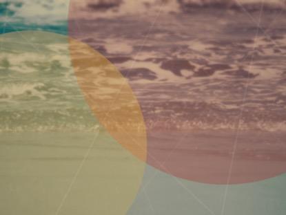 VINTAGE OCEAN 05