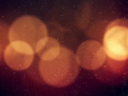 WARM CHRISTMAS GLOW 02