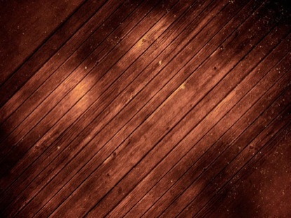 WOODEN MOTION 03