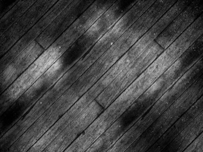 WOODEN MOTION 05