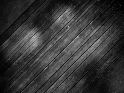 WOODEN MOTION 06
