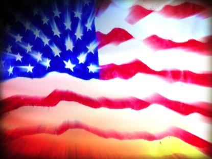 USA SHINE 1