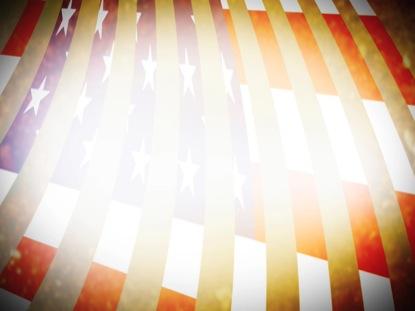 USA STRIPES