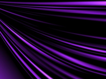 SWEEPING PURPLE
