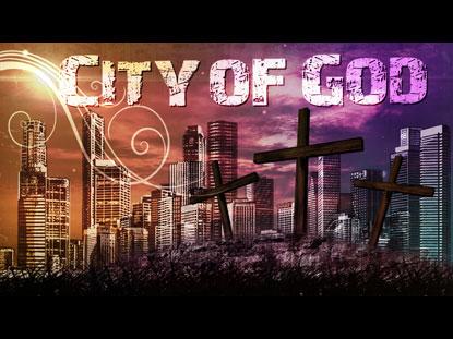 CITY OF PRAISE TEXT 2