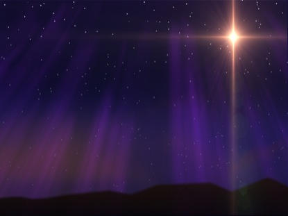 Nativity Star 5 | Crea...