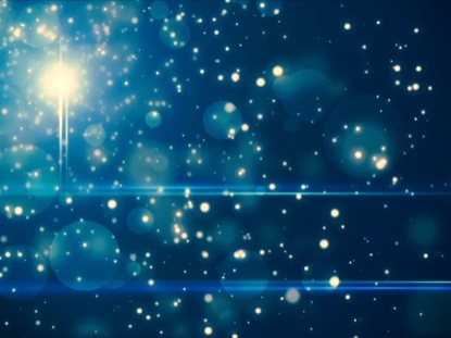 PRAISE LIGHTS 3
