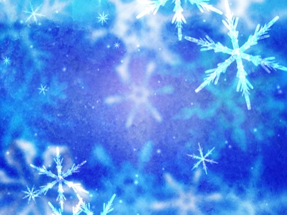 SNOWY WINTER 6