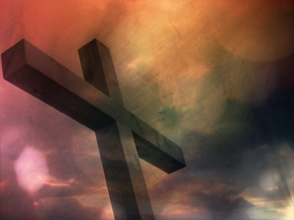 SPIRIT OF THE CROSS 4