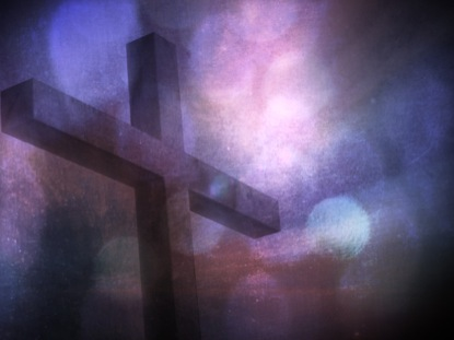 SPIRIT OF THE CROSS 5