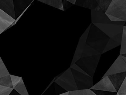 BLACK WHITE CAVE