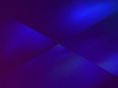 FADED LIGHTS 12