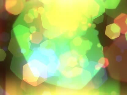LENTICULAR PRISM