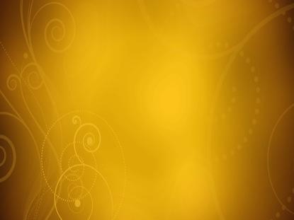 GOLD VINES LOOP