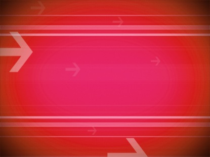 FLYING ARROWS RED
