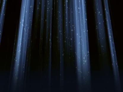 ANCIENT LIGHT BLUE