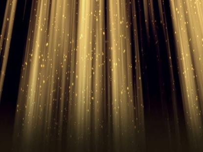 ANCIENT LIGHT GOLD