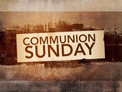 FAITH COMMUNION