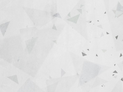 PAPER TRIANGLES BLANK