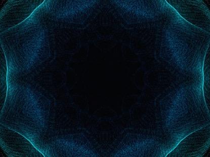 KALEIDABURST 3