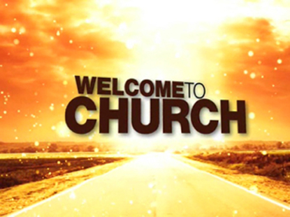 welcome to church floodgate productions worshiphouse media
