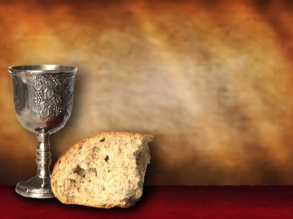 Communion Table Background | www.pixshark.com - Images ...