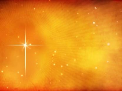 THE GOLDEN STAR MOTION