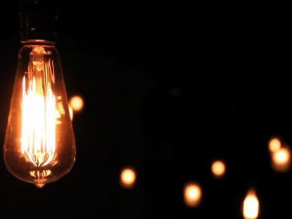 LIGHTWORKS 07