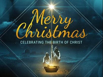 Merry Christmas Religious.Merry Christmas Loop Vol 5 Hyper Pixels Media