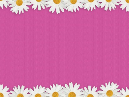 MOTHER'S DAY BACKGROUND LOOP