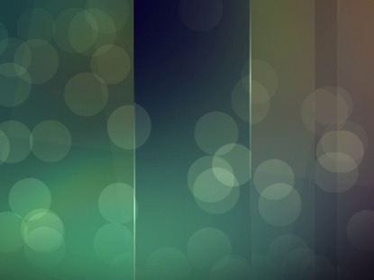ROYAL GLASS GREEN BACKGROUND LOOP