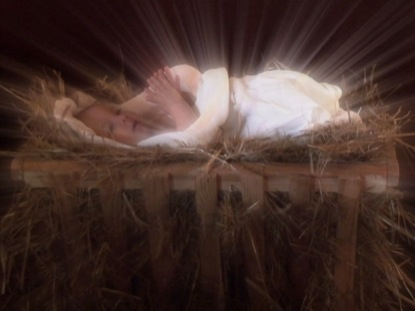 away in a manger imagevine worshiphouse media