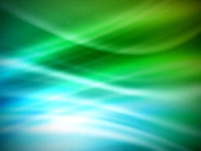 GREEN SWISH