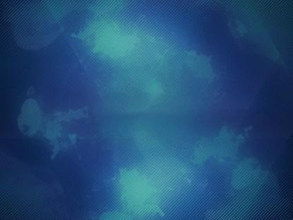 BLUE INK FLOW
