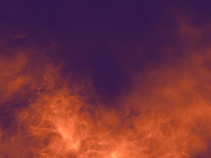 Holy Smokes Orange | Igniter Media | Preaching Today Media