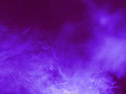 HOLY SMOKES PURPLE