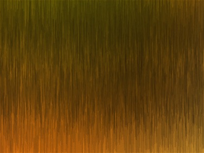 Audio Waves Orange | Igniter Media | Preaching Today Media