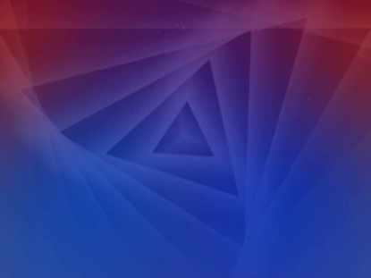 ABSTRACT ONE WORSHIP BACKGROUND