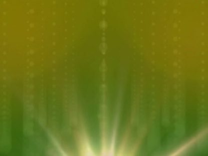 ABSTRACT SEVEN WORSHIP BACKGROUND