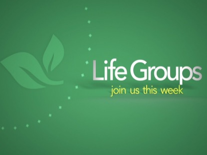 ACCENT LIFE GROUPS