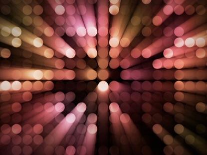 BRIGHT LIGHTS CHRISTMAS 4