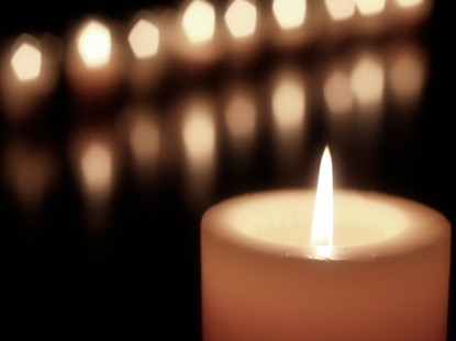 CANDLELIGHT 11