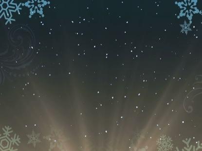 CHRISTMAS BACKGROUND ELEGANCE BACKGROUND 1