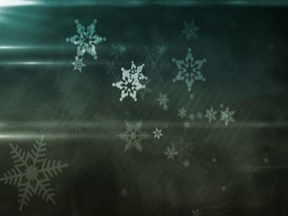 CHRISTMAS BACKGROUND ELEGANCE BACKGROUND 2
