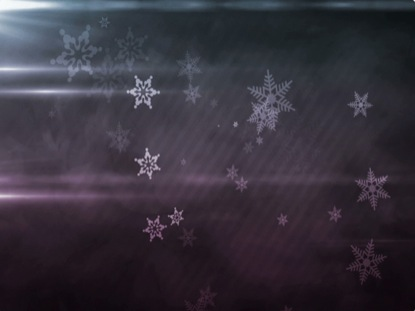 CHRISTMAS BACKGROUND ELEGANCE BACKGROUND 3