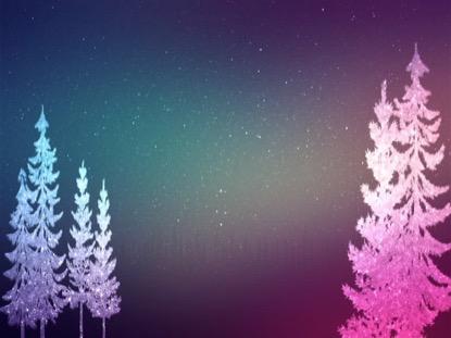 CHRISTMAS SPARKLE KIDS 7