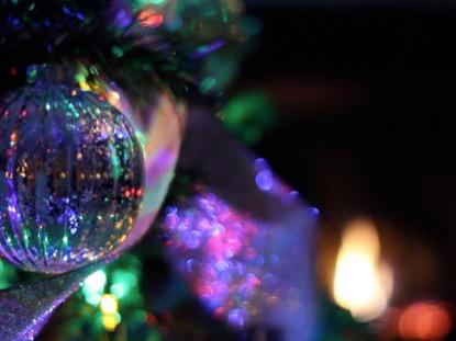 CLASSIC CHRISTMAS 2