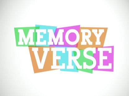 color box memory verse life scribe media motion thinking clipart black and white thinking clipart lenny face