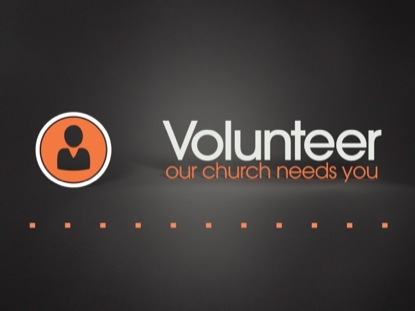 FRESH VOLUNTEER