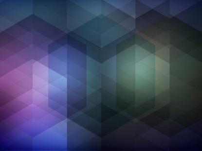 GEO PRISM 1